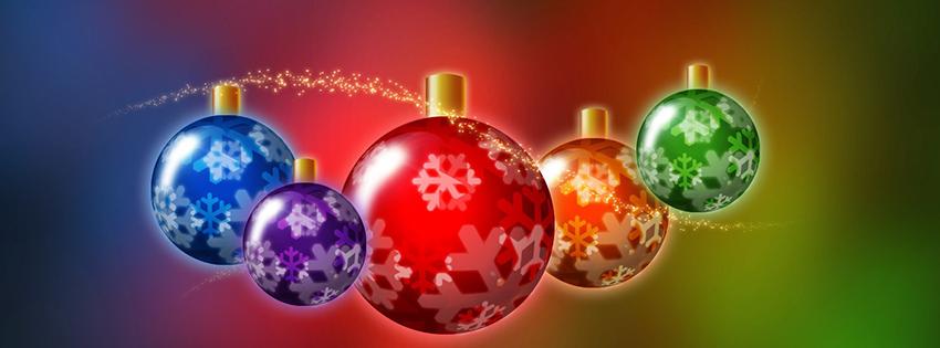 Christmas Holidays Pictures.Facebook Cover Photos Christmas Holidays Graphgoods Com