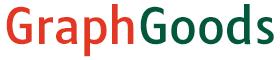 GraphGoods.com